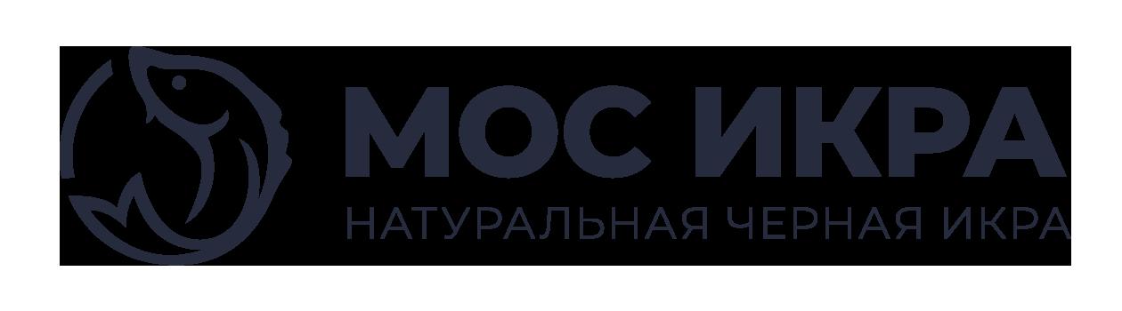 Мос Икра